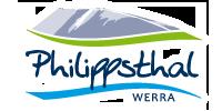 Philippsthal's Company logo
